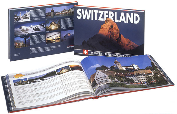 switzerland-book